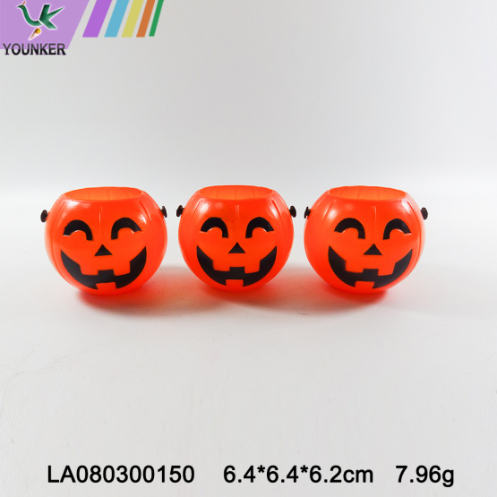 Halloween trick toys for children