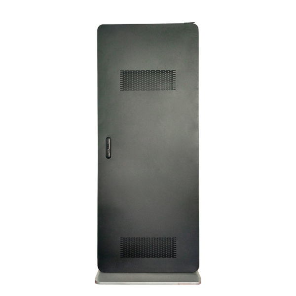 47 inch Outdoor IP65 LCD Totem