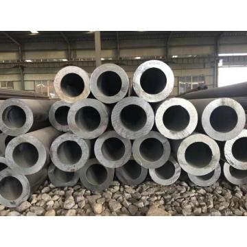 JIS G3444 Carbon Steel Pipe  STKM13A
