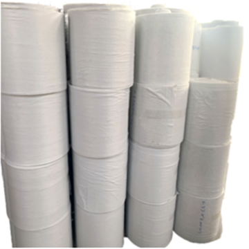 High Quality Flame Retardant Non-Woven Fabric