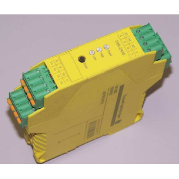 Speed Monitor A6 for ThyssenKrupp Escalators 68005600