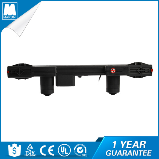 Adjustable Bed Linear Actuator
