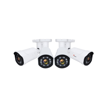 Full HD 1080 3MP Analog Surveillance Camera