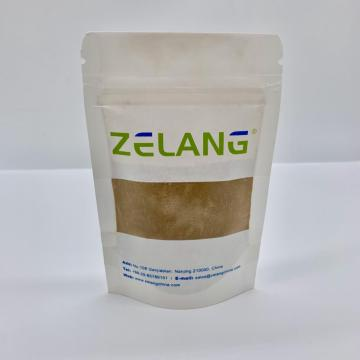 5:1 Powdered valerian extract powder