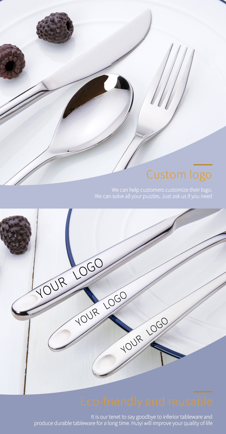 Stainless steel cutlery_04