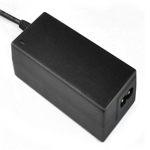 Single Output 12V8.5A Power Supply Adapter