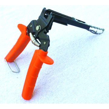 HOBBYFIX Plier with Loader