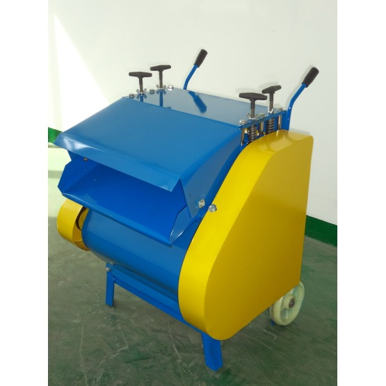 automatic cable cutter