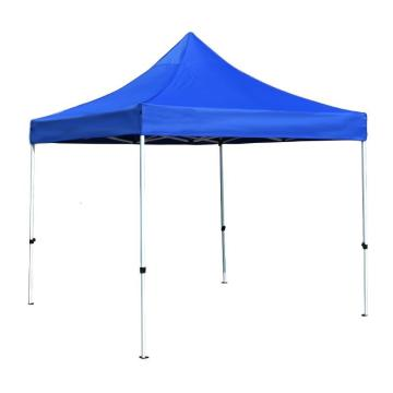 Custom outdoor 2x2 event canopy tent