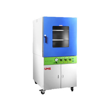 UVO Vacuum Drying Oven