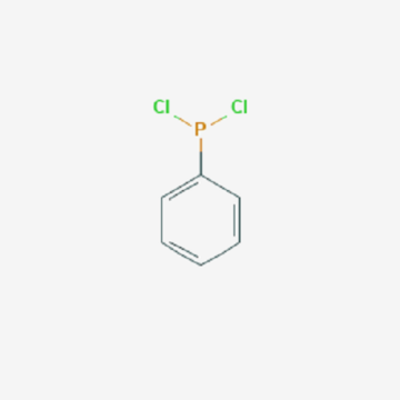 dichlorophenylphosphine   oxide