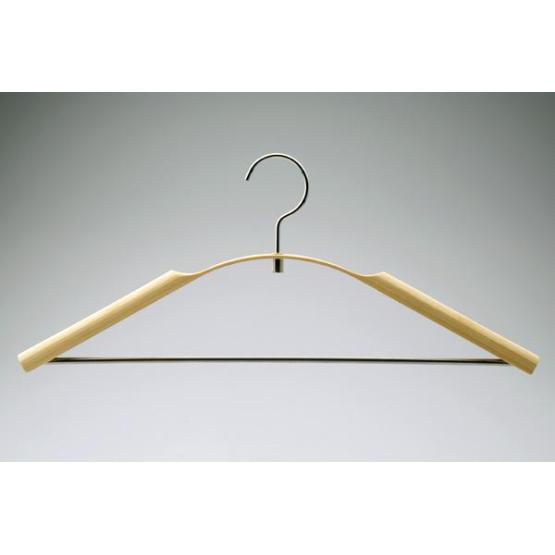 High-grade bamboo clothes drying rack