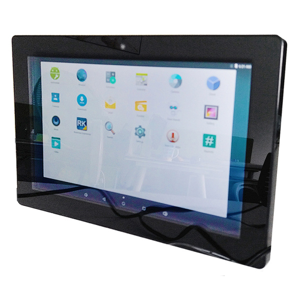 10.1 inch Android Tablet 6.0.1 Touch Screen PC