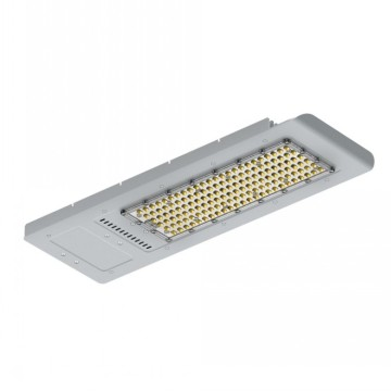 150W PC Cooler LED Street Light