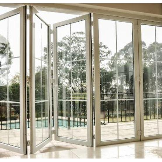 Sliding Doors Upvc Profiles Price