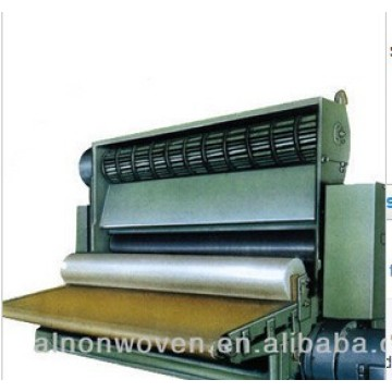 airlaid nonwoven machinery