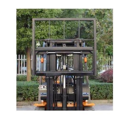 Forklift side shifter of class2/class3/class4