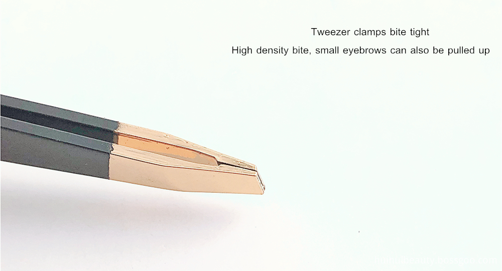 Good Tweezers For Eyebrows