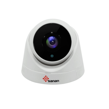 Eyeball 3 megapixel Cheap CCTV Camera