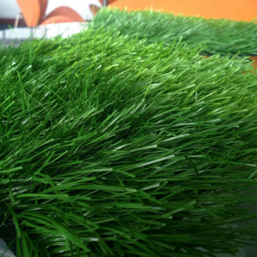 Factory wholesale synthetic grass for basketball running use