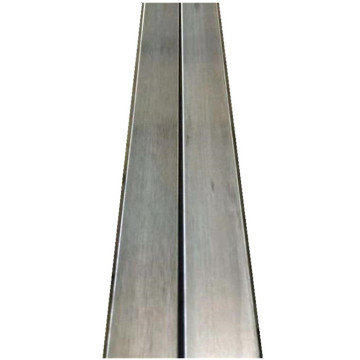 42CrMo4 cold drawn steel square bar