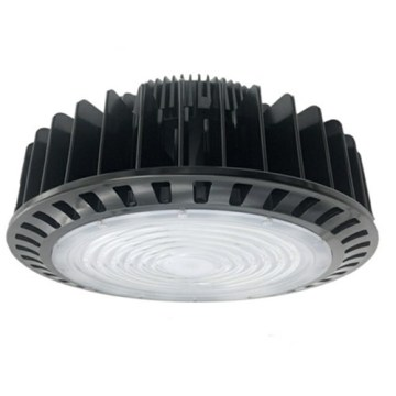 Dali Dimmable UFO LED High Bay Light