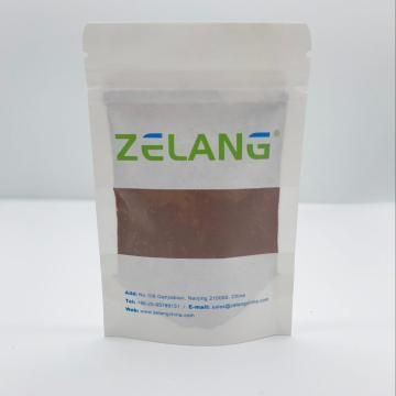 100% water soluble Sappanwood extract powder
