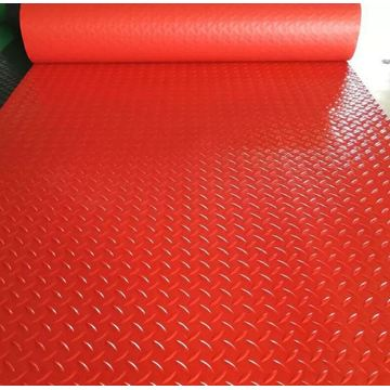 BOARD FOR BATH ROOM BBQ mats pvc