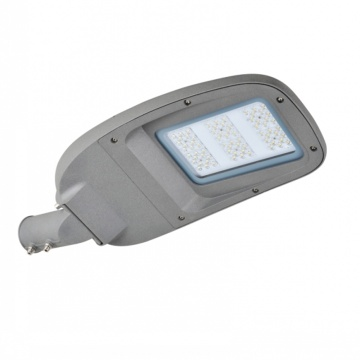 SMD 3030 80W LED Street Light Price
