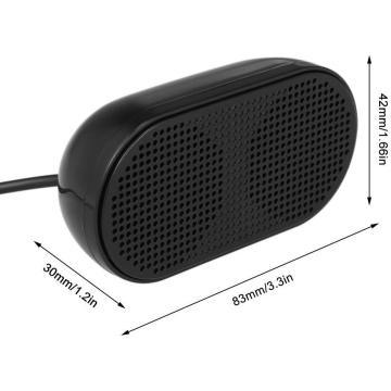 Portable Mini Speakers for Windows