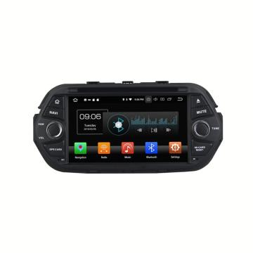 EGEA android 8.0 car GPS Navigation systems