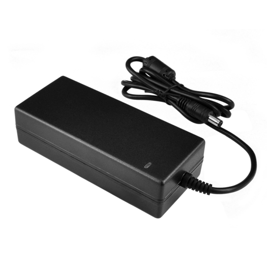 AC/DC 19V Series 75W Switching Power Supply Adapter