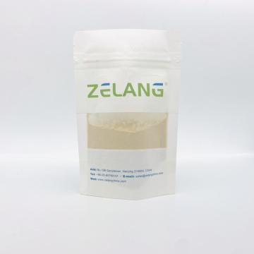 Natural  Tuckahoe Extract powder