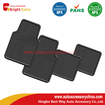 New Arrival Vinyl Car Floor Mats