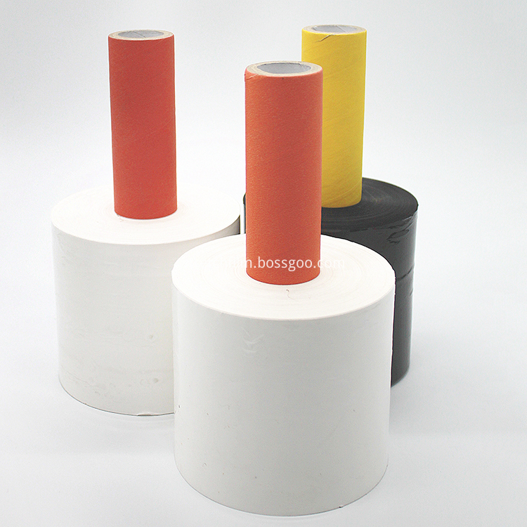 Black-stretch-shrink-LLDPE-packing-wrap-film (1)