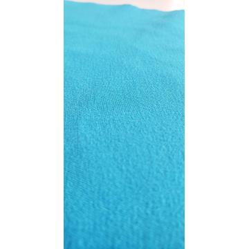 100% Polyester solid dyed fabric