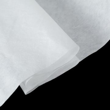 PET 100%Polyester Spunbond Nonwoven Fabric
