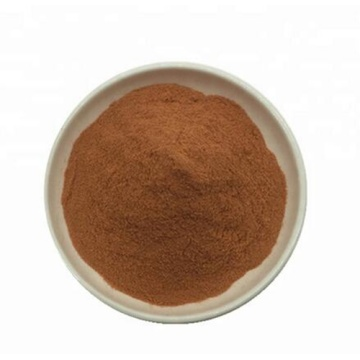 Natural Animal Extracts 45% Ox Bile Powder