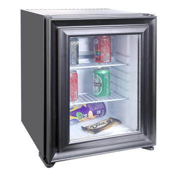 High Quality Hotel No Frost 30L Mini Bar