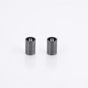 Ndfeb Plastic injected Bonded Magnet