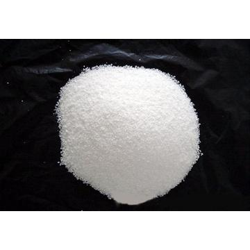 Factory Supply 4-Dimethylaminopyridine CAS 1122-58-3