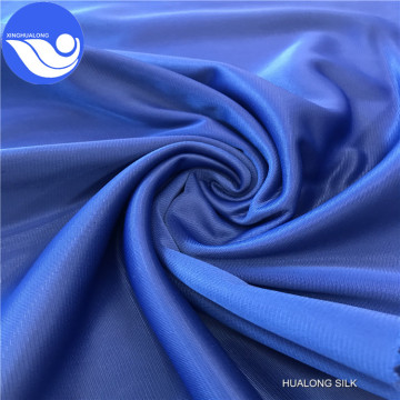 100% Polyester best quality super poly
