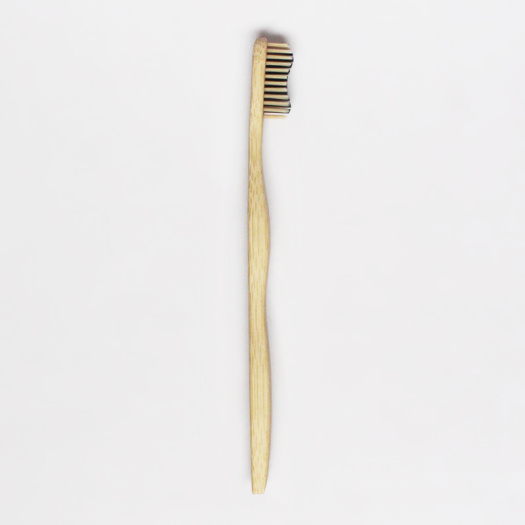 Factory Personality Custom Bamboo Toothbrush
