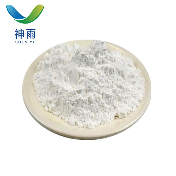 High purity Medicine grade Ampicillin sodium
