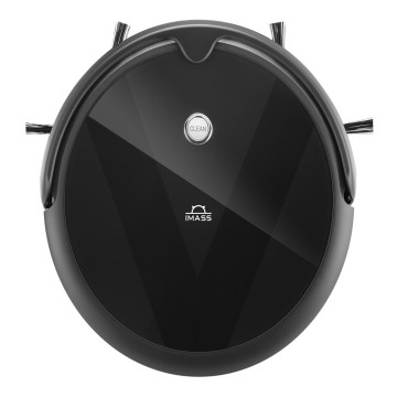 Roomba Robot Vacuum Cleaner