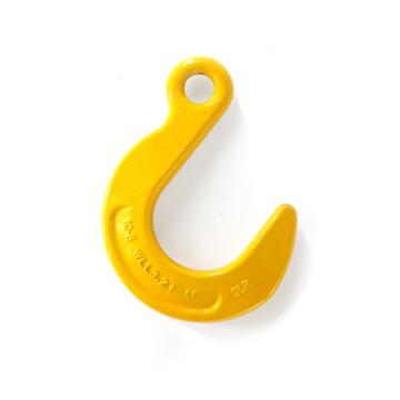 G80 LARGE OPENNING EYE HOOK