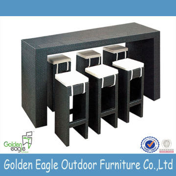 Garden Furniture Outdoor Sets