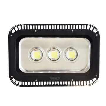 Outdoor waterproof IP66  LED 150W tunnel light