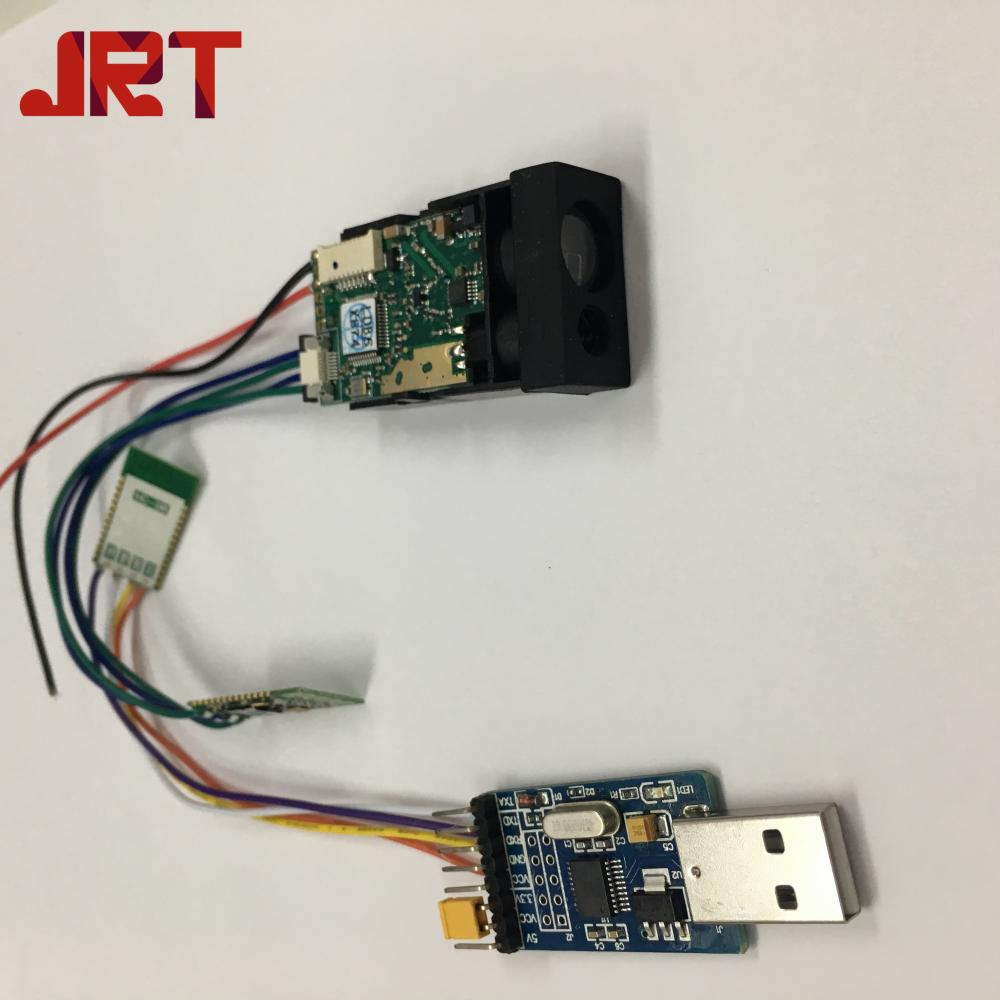 Laser Distance Module With Bluetooth6