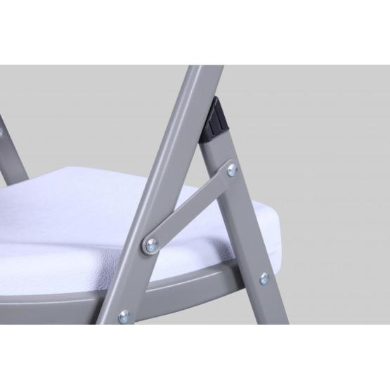 HDPE Top Folding Chair